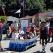 Small Town Float
