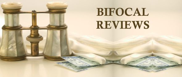 Bifocal Review