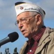 Sam Richiusa - Pearl Harbor Survivor